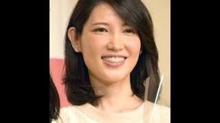 友利新、第2子妊娠を発表 『ベストマザー賞2016』授賞式で明かす 医師で...