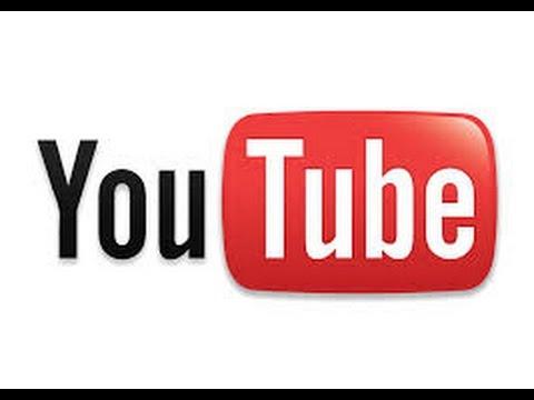 วิธีสมัครสร้างรายได้กับ Youtube อัฟเดทใหม่ 2014 #1