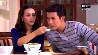 Video Push and lily romantic mv download MP3, 3GP, MP4, WEBM, AVI, FLV September 2018