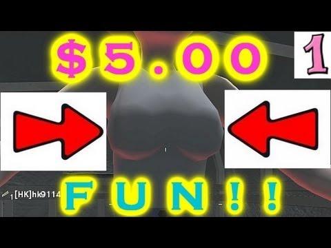 shadbase bad, is pedo from YouTube · Duration:  1 minutes