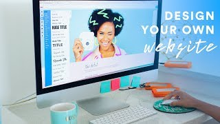 How to Make Your Own Wix Website | Easy & Simple for Beginners