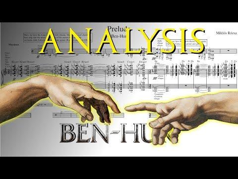 Ben-Hur: