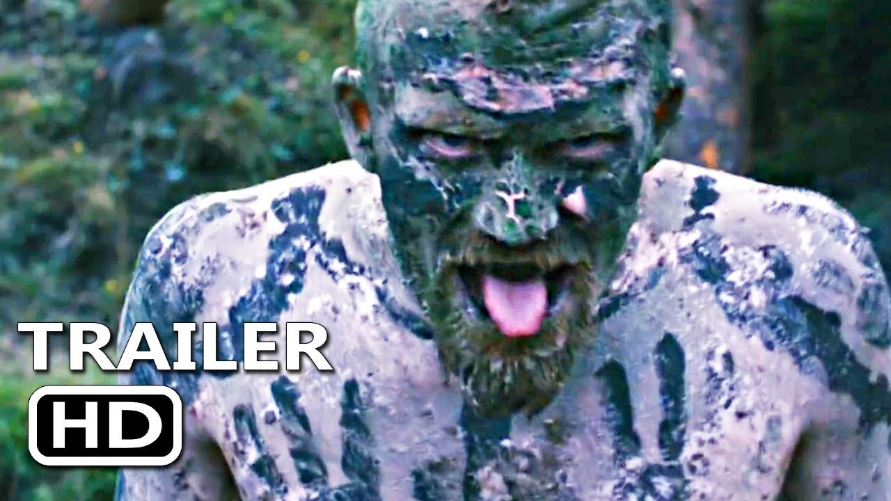 Download The Lost Viking Movie Torrent & The Lost Viking Subtitles