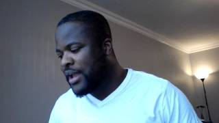 Jesus Christ reviendra t-il en homme blanc ou noir?