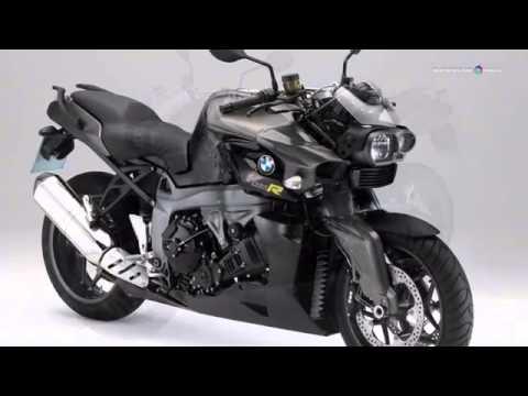 Dhoom 3 Bike Unvieled Youtube