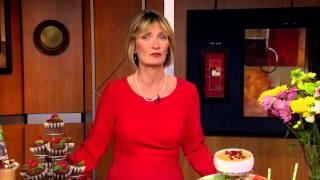 Foods that battle Macular Degeneration Video #2 Nutrition