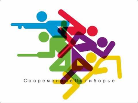 A. Rodionov & B. Tikhomirov - Догоняй, Компьютер (1985)