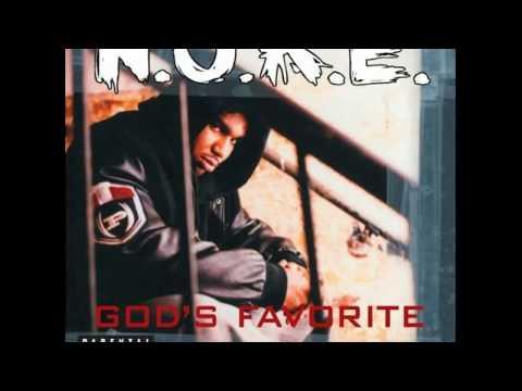 Nore - God's favorite (Full Album)