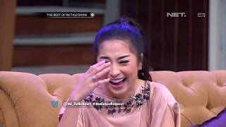 Video Pak Wibowo Ternyata Ngefans Sama Nikita Willy - The Best of Ini Talk Show download MP3, 3GP, MP4, WEBM, AVI, FLV Juli 2018
