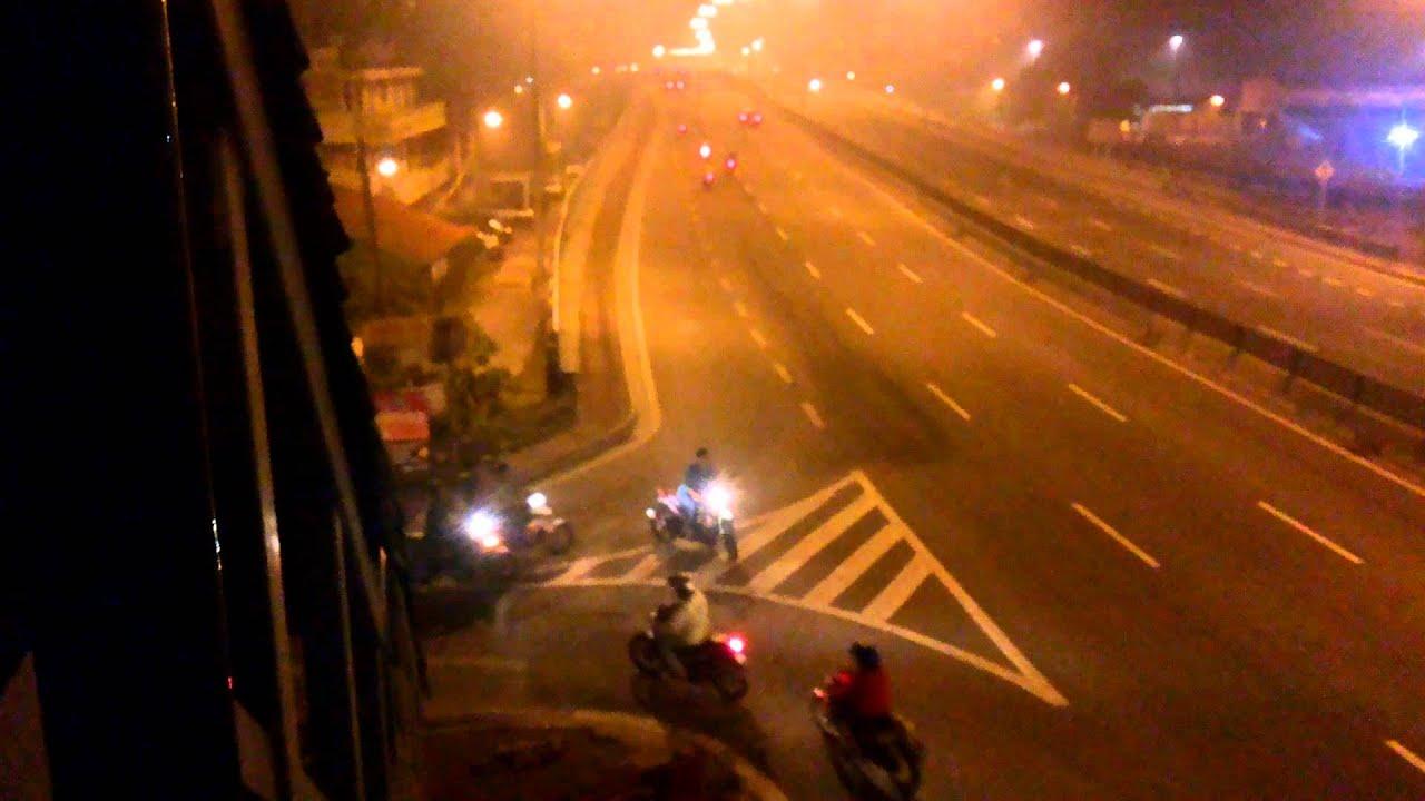 Mat Rempit 2 Polis Kejar Mat Rempit Youtube Be A Mat