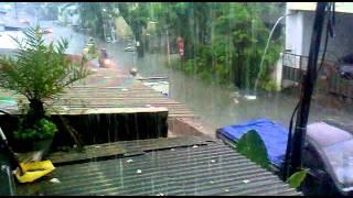 Video Banjir Tlogosari, Semarang 03022012068.mp4 download MP3, 3GP, MP4, WEBM, AVI, FLV Desember 2017