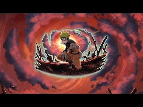 Ninja Road Guide - No Madara! - Ultimate Ninja Blazing X