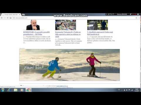 hp-probook-6460b-od-www.superlevnapc.cz---rychlost
