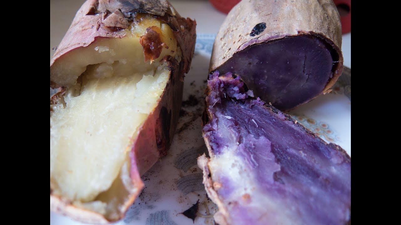 20 окт 2015. Исследования чипсов и картофеля фри показали, что в них содержится вредный акриламид. Для здоровья цветной картофель. Если все в порядке, размножаем дочерние растения и получаем уже в теплице первый урожай новых клубней, свободных от инфекции. Картофель может.