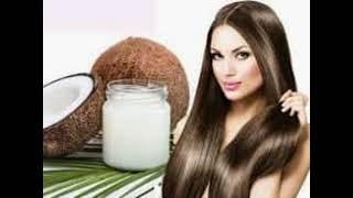 Как ухаживать за волосами Секреты здоровья волос Королевский уход за волосами Carich