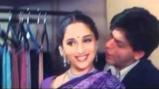 Ты знаешь мама / Shah Rukh Khan