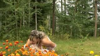 Фестиваль Невест 2011. в г.Усть-Илимске