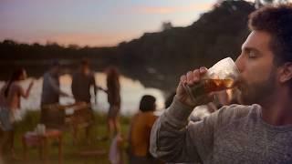 Coca Cola | Domingo