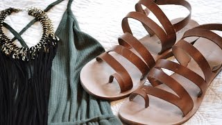 SPRING HAUL | Urban Outfitters, Steve Madden, and more!