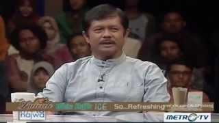 Mata Najwa Terbaru - Mafia Indonesia -  Sepak Bola Indonesia