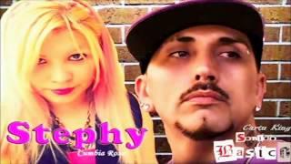 Download Lagu Lejos De Ti - Stephy ft Sonido Basico mp3
