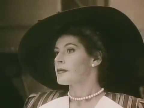 Helen Reddy - Imagination (1983)