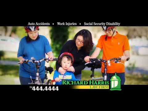 Nevada's Largest Personal Injury Law Firm