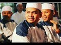Az Zahir Zaujati Vocal Ustadz Cipto Review
