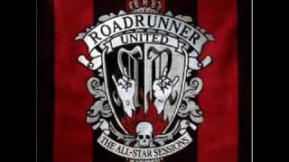 Watch Roadrunner United Dawn Of A Golden Age video
