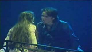 Compilatiefilm Romeo en Julia, van haat tot liefde