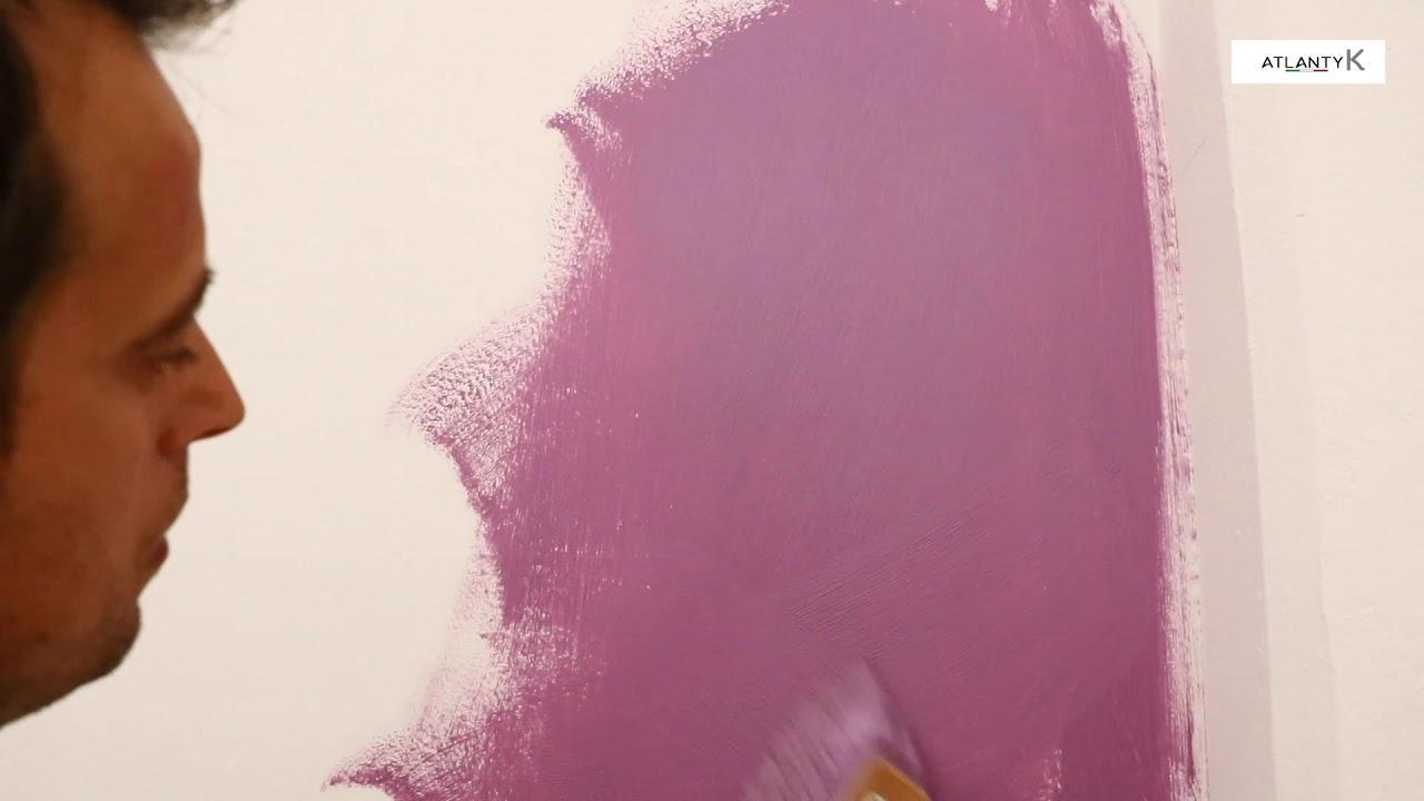 Colori Perlescenti Per Pareti jaipur - finitura effetto seta vellutato perlescente