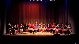 Video Dancehall ❤️ chore Yusia ★ Apashe – No Twerk ft. Panther x Odalisk ★ download MP3, 3GP, MP4, WEBM, AVI, FLV Maret 2018