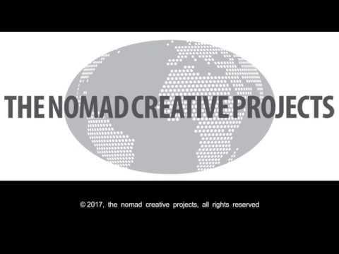 The Nomad Creative Projects presents El Cibils- Montevideo