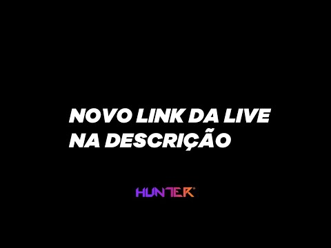Pop Music 2019 • 24/7 Music Live Stream - Pop, Deep House & Dance Radio - Hunter.FM