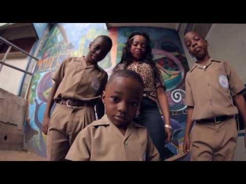 Vybz Kartel - School (OFFICIAL MUSIC VIDEO) October 2013