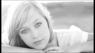 Julia Sheer - You Will Never Be
