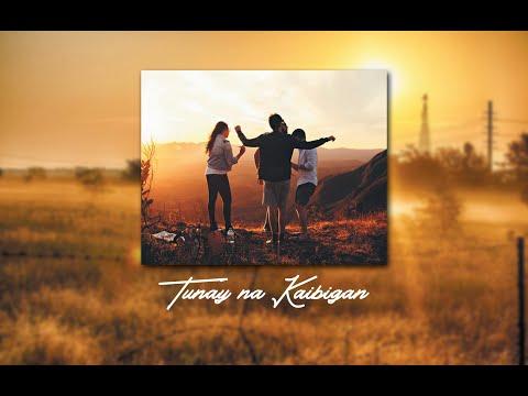Tunay na kaibigan lyrics jw