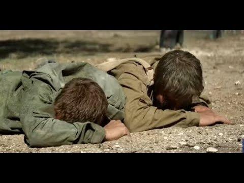«Донбасс  Окраина» на Римском Международном кинофестивале  26 10 2018