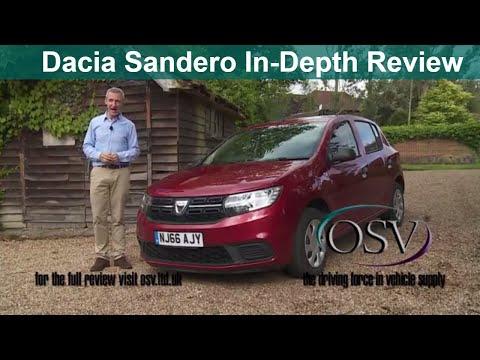 osv-dacia-sandero-2017-in-depth-review