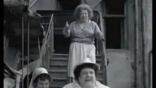 видео Еврейский юмор: цитаты. Смешные еврейские анекдоты