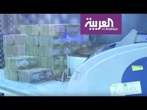 محافظ نينوى المقال متهم باختلاس 60 مليون دولار  - نشر قبل 2 ساعة