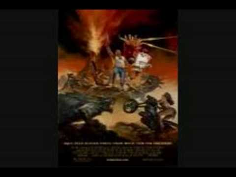 Athf movie opening