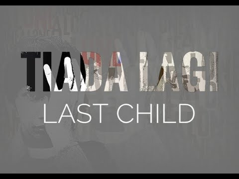 Last Child - Tiada Lagi (Cover Mayang Sari) Short