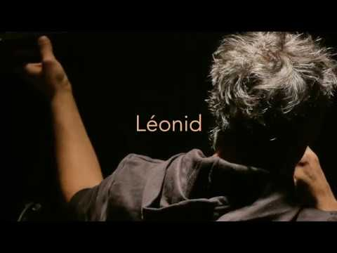 Léonid 2018