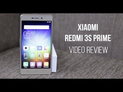 xiaomi-redmi-3s-prime-video-review