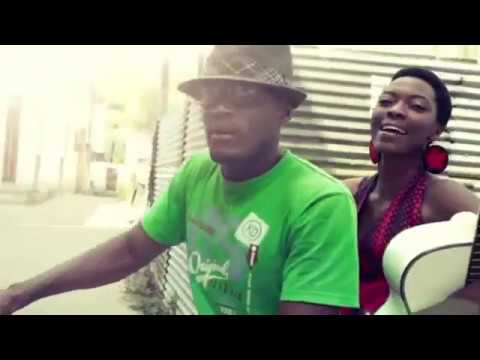 Little Bird   Mutinta Official Video)