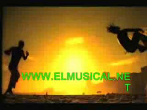 Download Daddy Yankee - Grito Mundial ( Oficial Video 2010 )