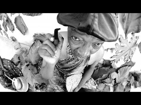 Gabelo - Wokunyeya