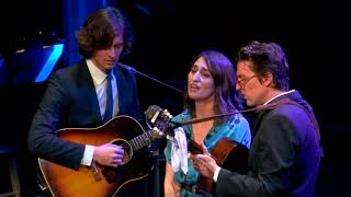 Someone Who Loves Me - Sara Bareilles - Live from Here