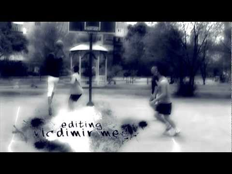 Amid & Ali (feat. Elik) - Хип-хоп
